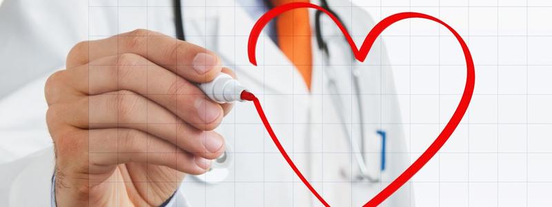 Szent Donát Kórház Várpalota Intézeti gyógyszeres beállítás