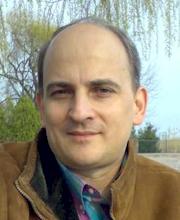 Dr. Csordás József profil